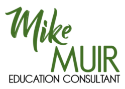 Mike Muir Consulting